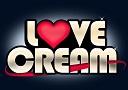 Love Cream