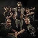 New Band of the Day: Karybdis
