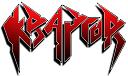 Kraptor