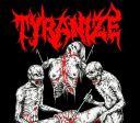 Tyranize