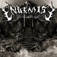 Endemise - Far From the Light