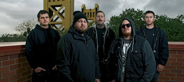 Band of the Day: Havenside