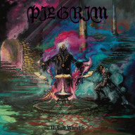 Pilgrim - II Void Worship