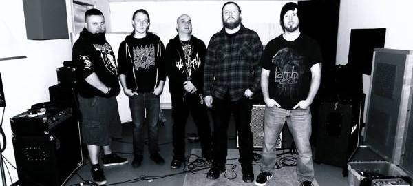 Band of the Day: Valafar