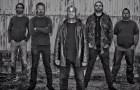 Coldwar Unveil New Album 'Pantheist' Artwork