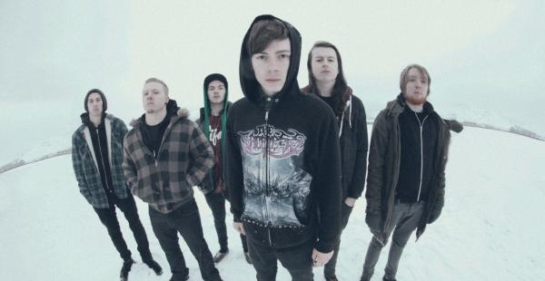Band of the Day: Nexilva