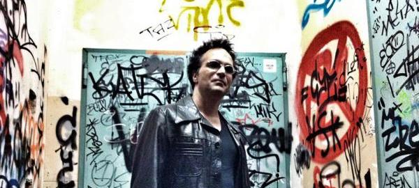 Band of the Day: Steve Saluto