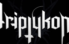 Triptykon – new album, single and tour with At The Gates