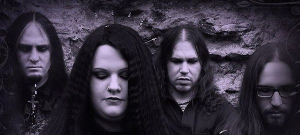 Band of the Day: Edenfall