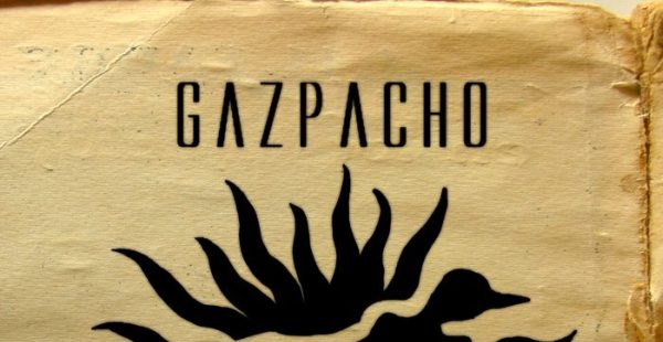 Band of the Day: Gazpacho