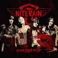 NiteRain - Crossfire