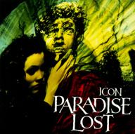 Paradise Lost - Icon