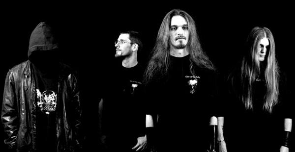 Band of the Day: Sercati