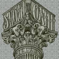 Sworn To Oath - Pillar