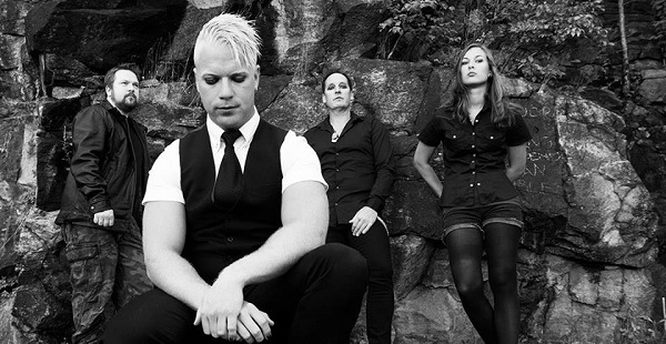 Band of the Day: The Roadkill
