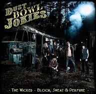 Dust Bowl Jokies - The Wicked