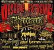 obscene-extreme-2014-e1391703356383-107x98