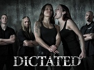 Dictated band