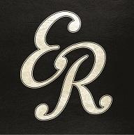 Electric River logo