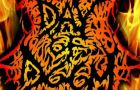 """Day of Doom release """"The Gates of Hell"""""""