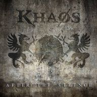 Khaos - After the Silence