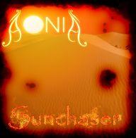 Aonia - Sunchaser