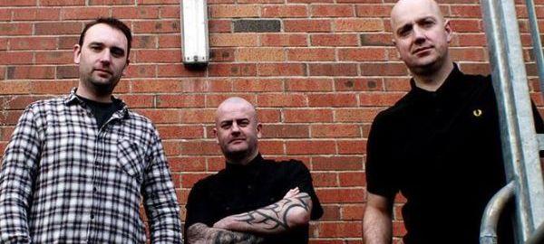 Band of the Day: Seneron