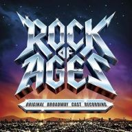 Rock of Ages (musical)