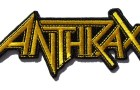 Album Review: Anthrax – State of Euphoria (30th Anniversary Edition)