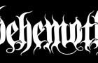 Album Review: Behemoth – Messe Noire