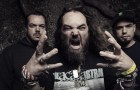 "Max Cavalera – ""Metal is what saved me from going the wrong way in life"""