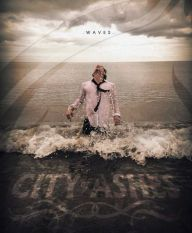 City of Ashes - Waves