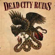 Dead City Ruins 192