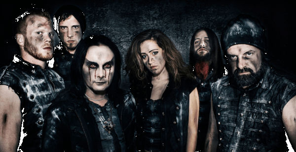Al72 Ultra Europe Art Poster Music Party: Devilment Announce Charity Event In Lowestoft (November