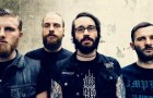Downfall of Gaia completes work on new album