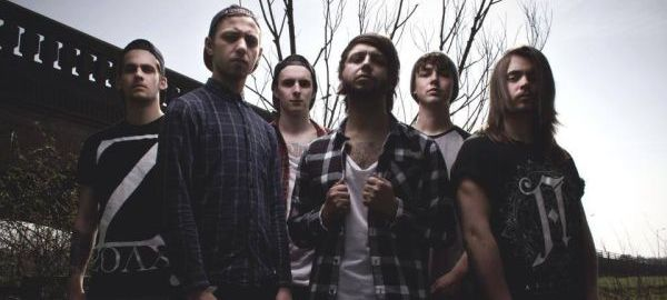 Band of the Day: Idols of Apathy