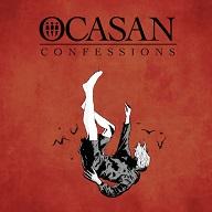 Ocasan - Confessions