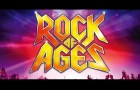 """""""Gig"""" review – Rock of Ages, Glasgow King's Theatre"""