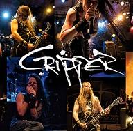 Cripper