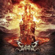 Sidious - Revealed in Profane Splendour
