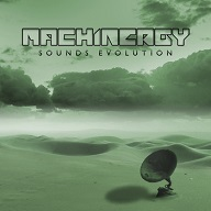 machinergy-sounds-evolution