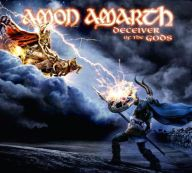 Amon Amarth - Deceiver of the Gods 192