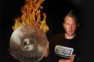 Hammerfall - David Wallin