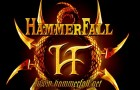 HammerFall sign to Napalm Records