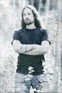 Eluveitie Patrick Kistlerjpg