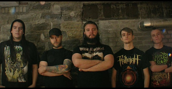 Band of the Day: Thee Massacre