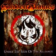 SuddenFlames - Under the Sign of the Alliance