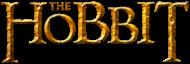 The Hobbit (2012 film)