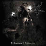 Cvinger - The Enthronement ov Diabolical Souls