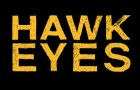 """Hawk Eyes announce """"Everything is Fine"""""""